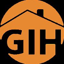 gih_logo