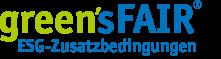 greensfair_ESG